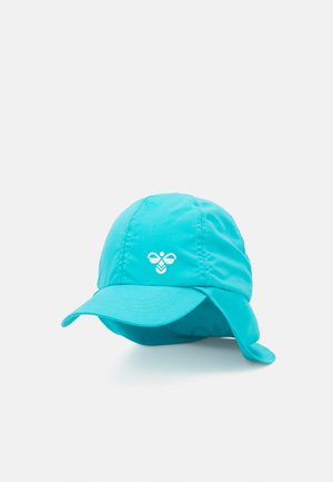 BREEZE UNISEX - Caps - blue