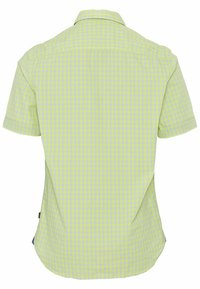 camel active - Shirt - limone - 5