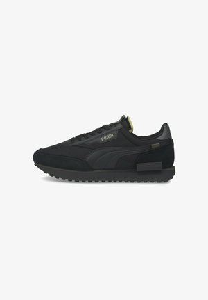 FUTURE RIDER PLAY ON - Sneakers laag - black