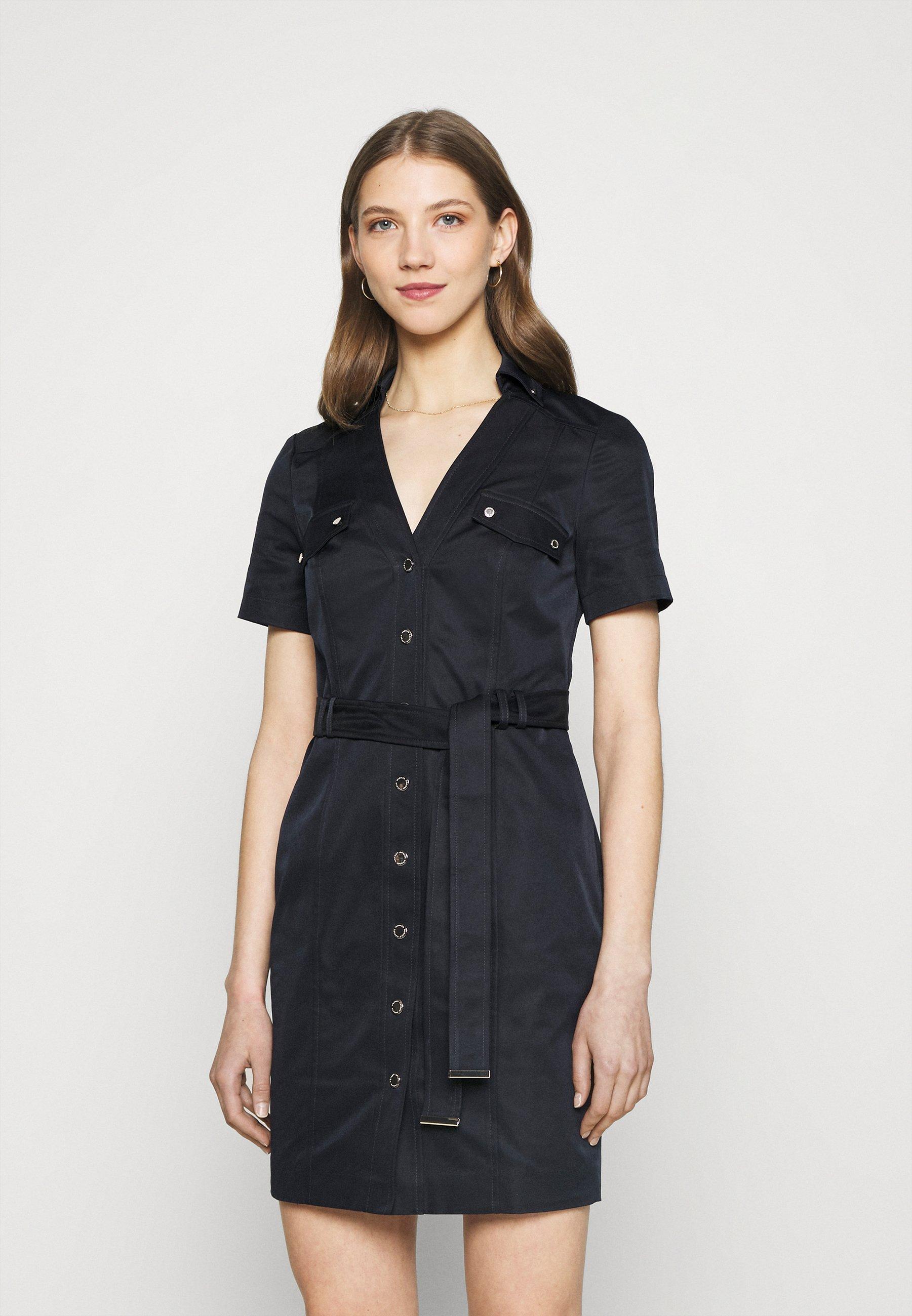 Women RVANYA - Shift dress