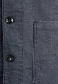 Jack & Jones - LUCAS - Giacca di jeans - blue denim - 2