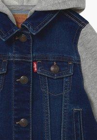 Levi's® - Denim jacket - indigo dusk - 3
