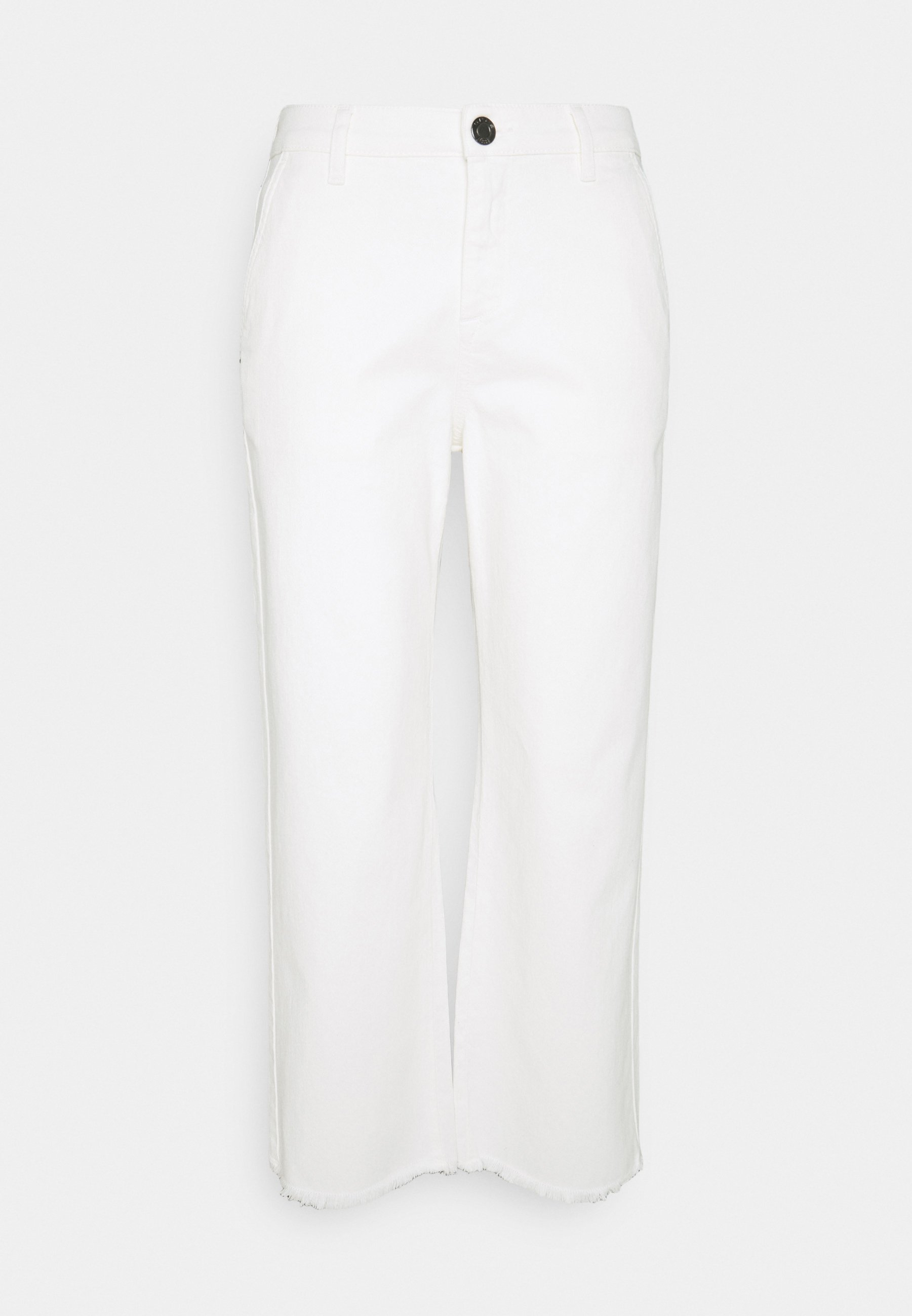 Women MARNY - Straight leg jeans