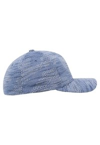 Flexfit - Cap - blue - 5