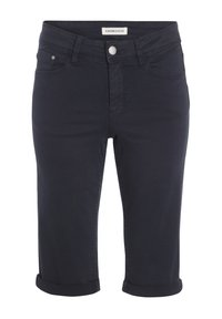 Cache Cache - Shorts - bleu marine - 0