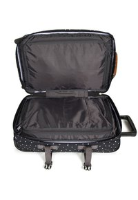 Eastpak - Wheeled suitcase - graded piece - 4
