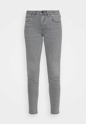 SCARLETT - Jeans Skinny Fit - grey holly