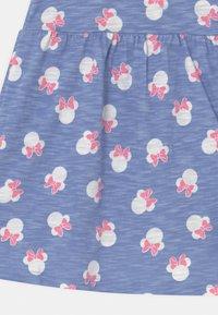 GAP - DISNEY MINNIE MOUSE TODDLER GIRL DRESS - Jerseykleid - blue - 2