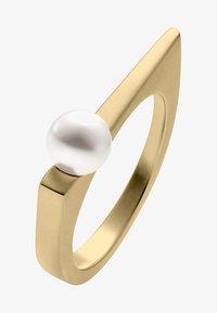 Heideman - DAMENRING MARGARITA - Ring - gold-coloured - 1
