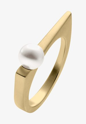 DAMENRING MARGARITA - Ring - gold-coloured