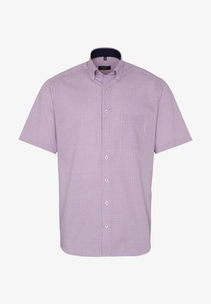 MODERN FIT - Chemise - rot