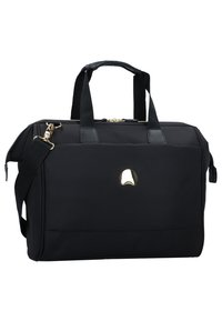 Delsey - MONTROUGE - Briefcase - black - 3