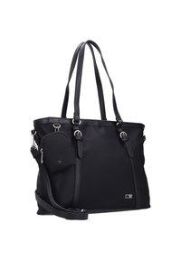 Roncato - Handbag - nero - 3