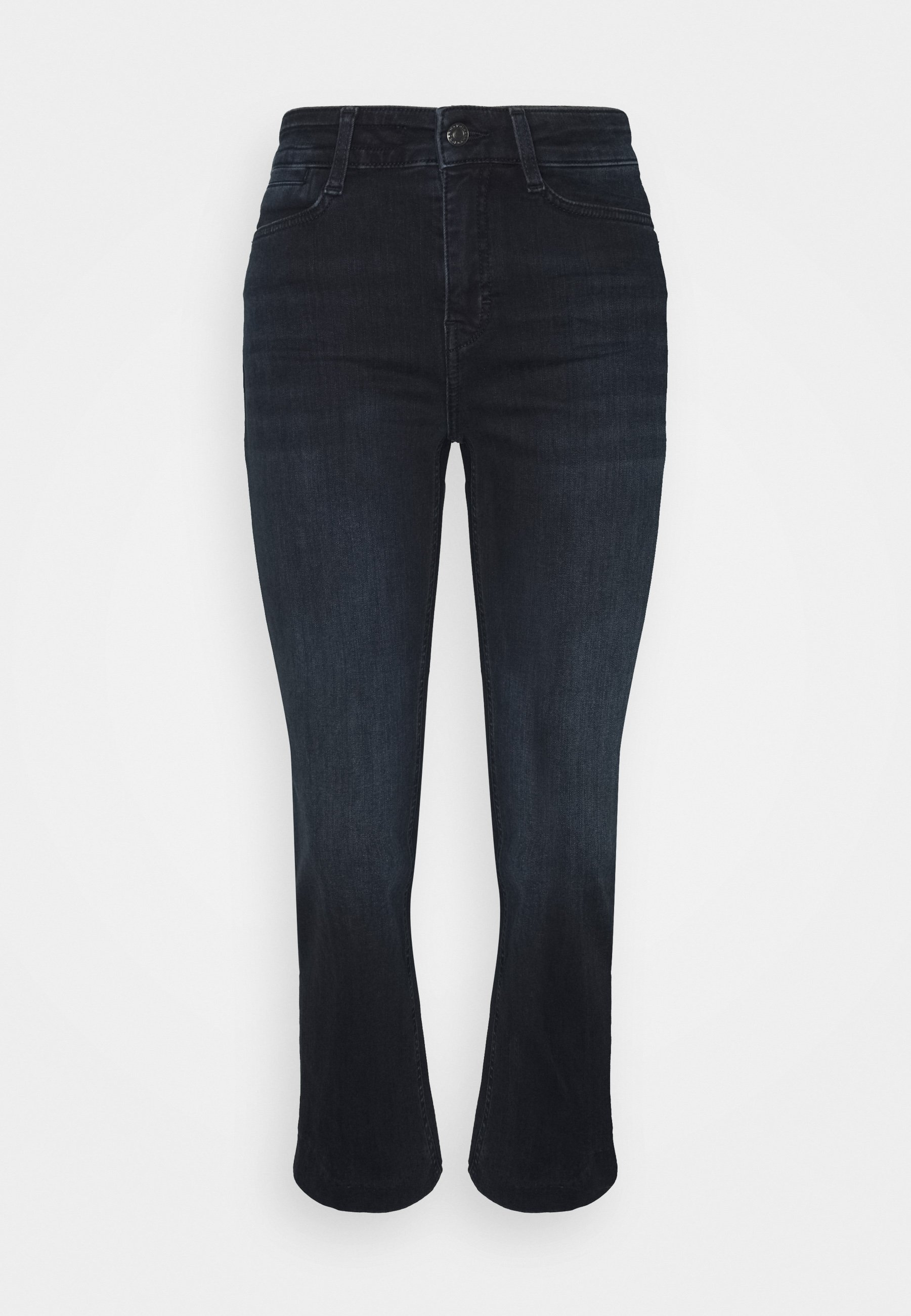 Women SPEAK - Straight leg jeans