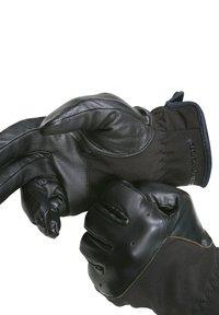 Pearlwood - Gloves - schwarz - 2
