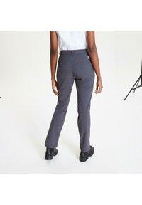 Dare 2B - Outdoor trousers - ebony grey - 1