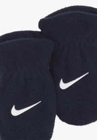 Nike Sportswear - BABY SET - Muts - obsidian - 2