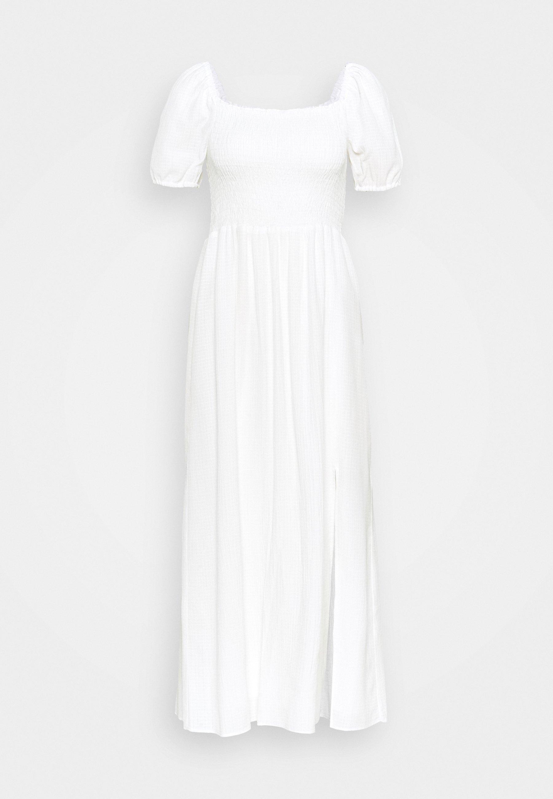 Women GALO  - Maxi dress