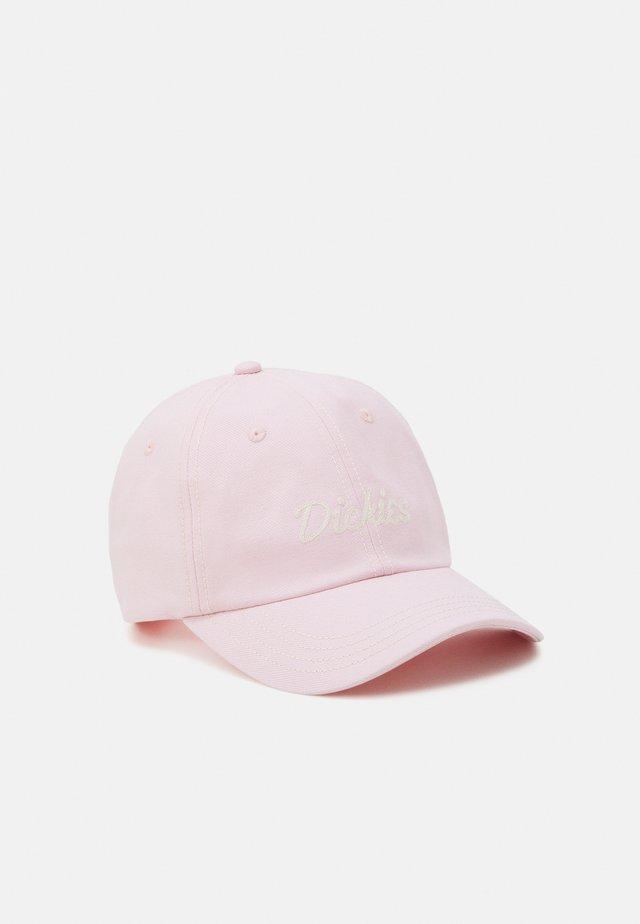 GRANADA UNISEX - Pet - light pink