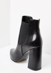 RISA - Classic ankle boots - schwarz - 4