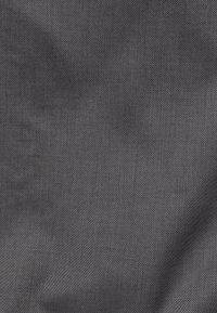 Next - SIGNATURE - Camicia elegante - grey - 3