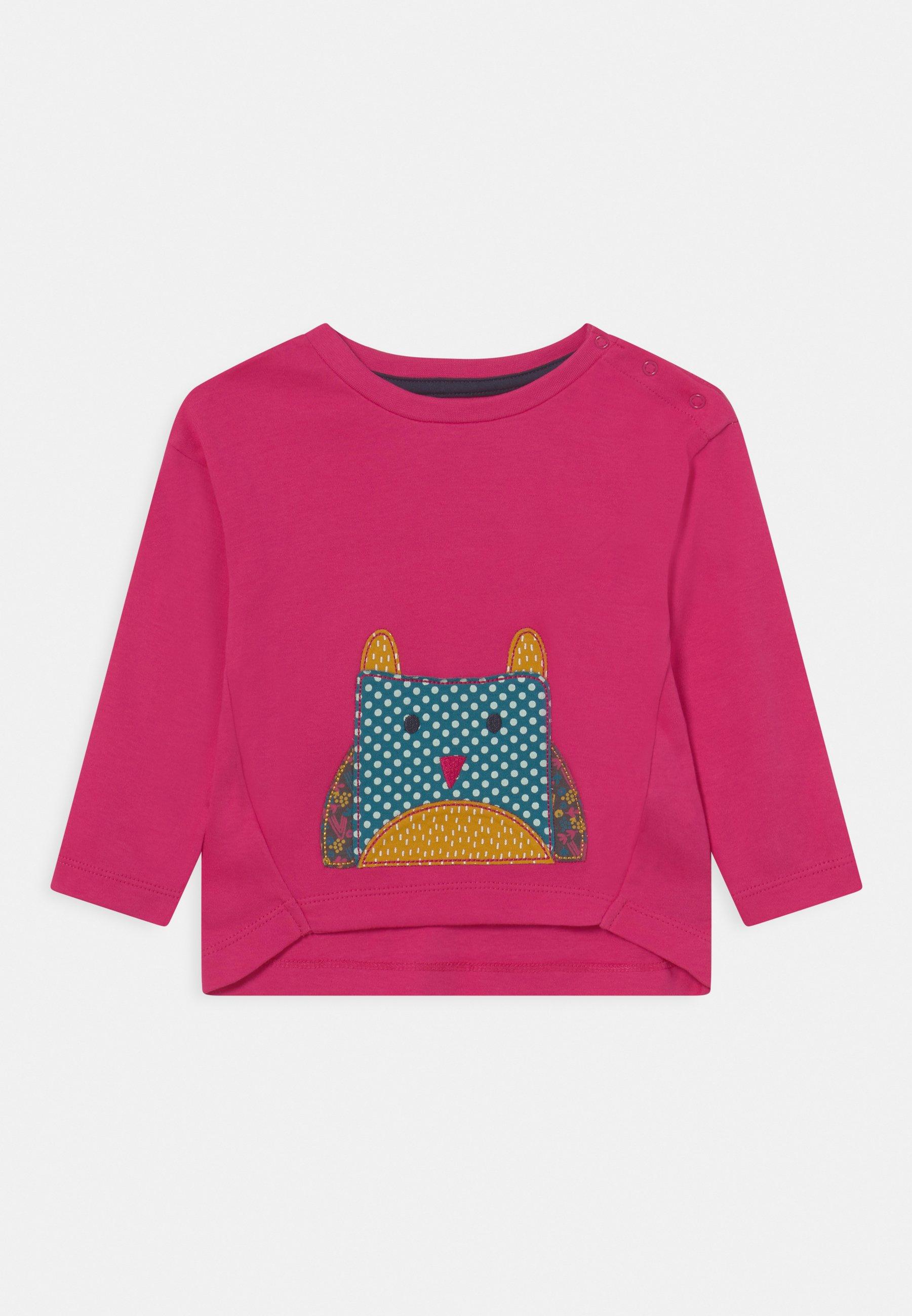 Kids KLARA BABY - Long sleeved top