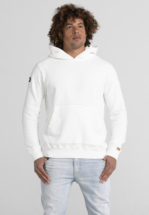 LIMITED TO 360 PIECES - Hoodie - white