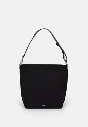 SAC SKY - Tote bag - black