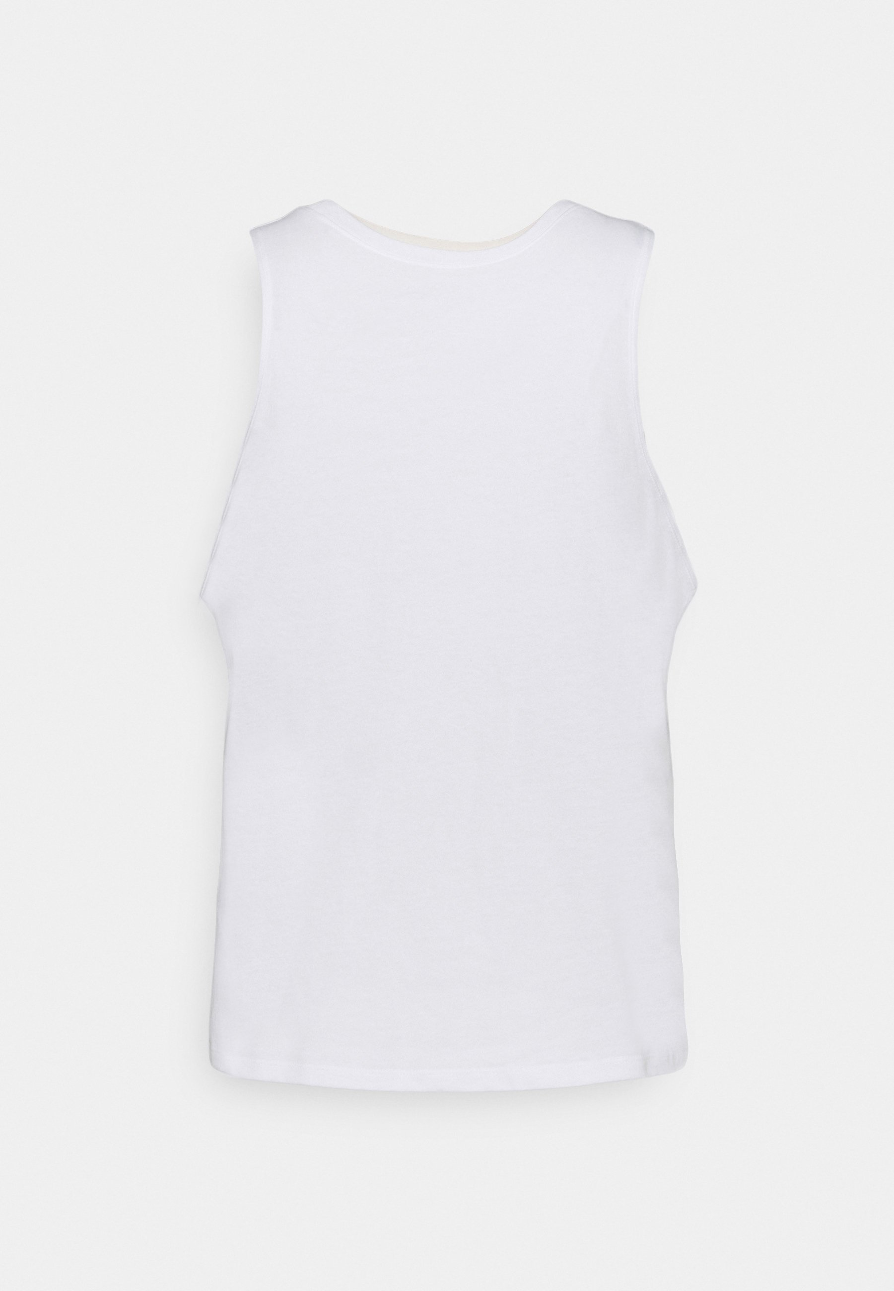 Women SPORTSTYLE GRAPHIC TANK - Sports shirt
