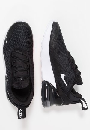 AIR MAX 270  - Baskets basses - black/anthracite/white