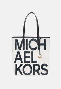 MICHAEL Michael Kors - TOTE - Tote bag - admiral multi - 0