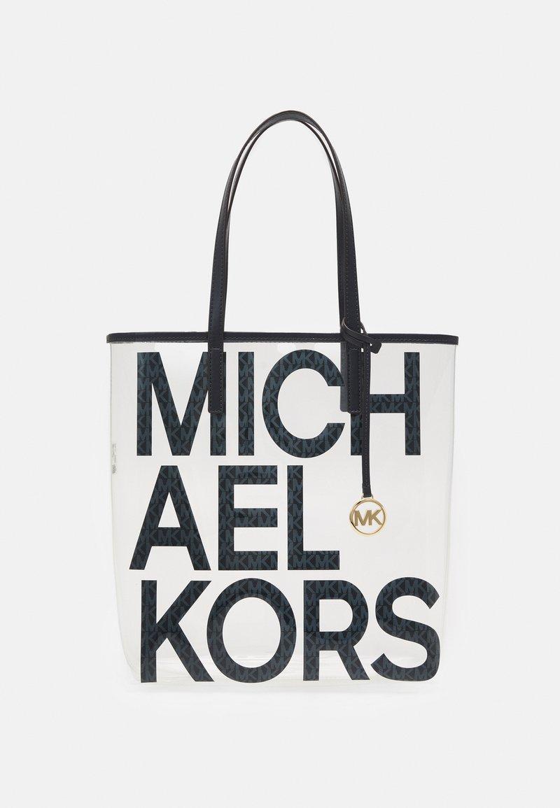 MICHAEL Michael Kors - TOTE - Tote bag - admiral multi