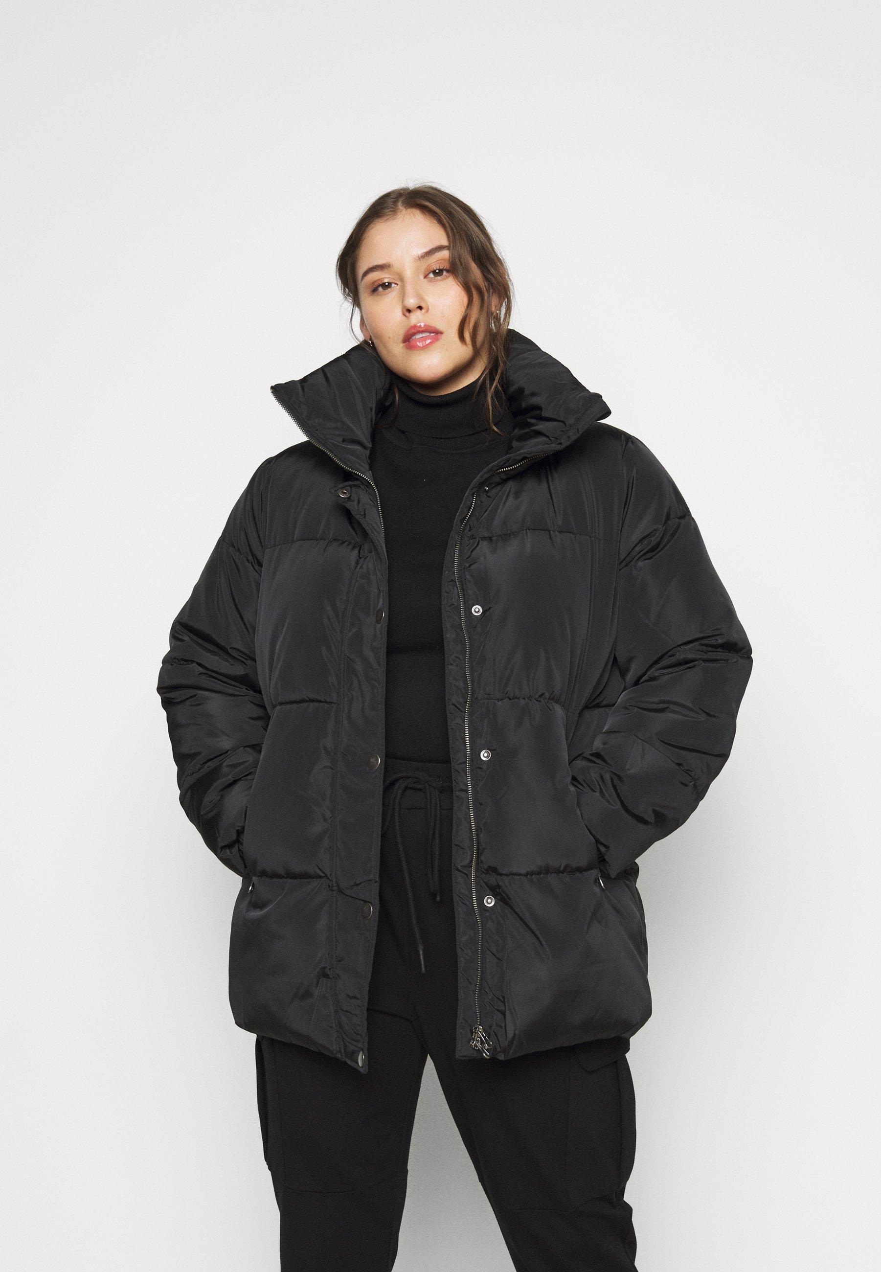 Women KCLINDY OUTERWEAR - Winter jacket