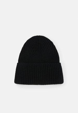 NOAH HAT - Beanie - black