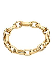 CHRIST Gold - Armband - gold - 0
