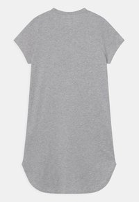 Schiesser - TEENS - Noční košile - grey - 1