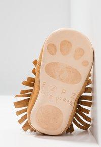 Easy Peasy - MEXIMOO - První boty - oxi - 5