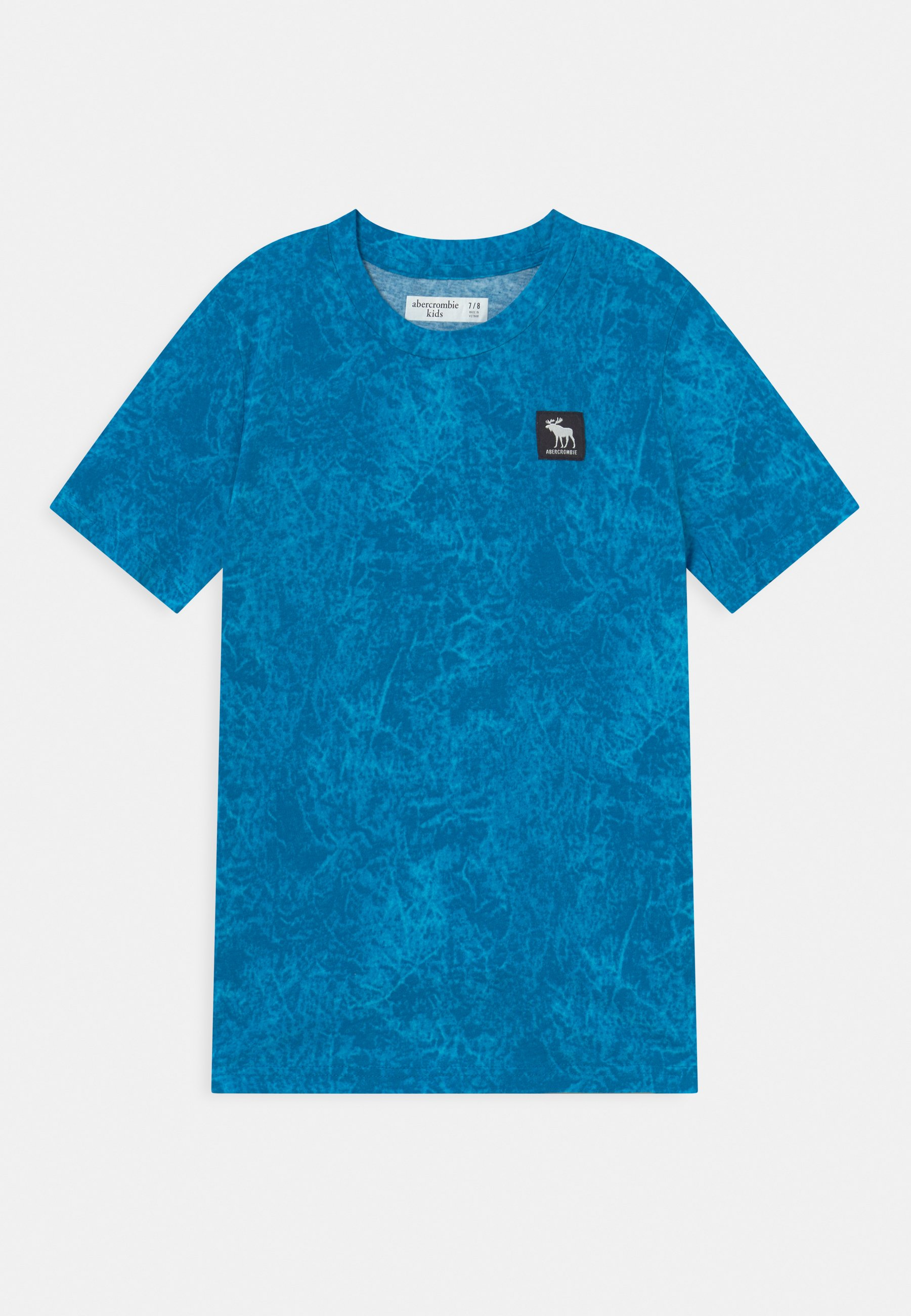 Bambini CHASE - T-shirt con stampa