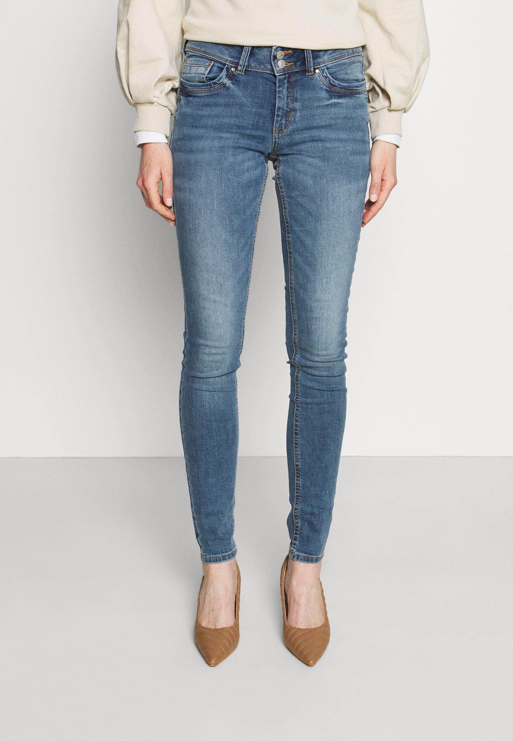 Women JONA - Jeans Skinny Fit