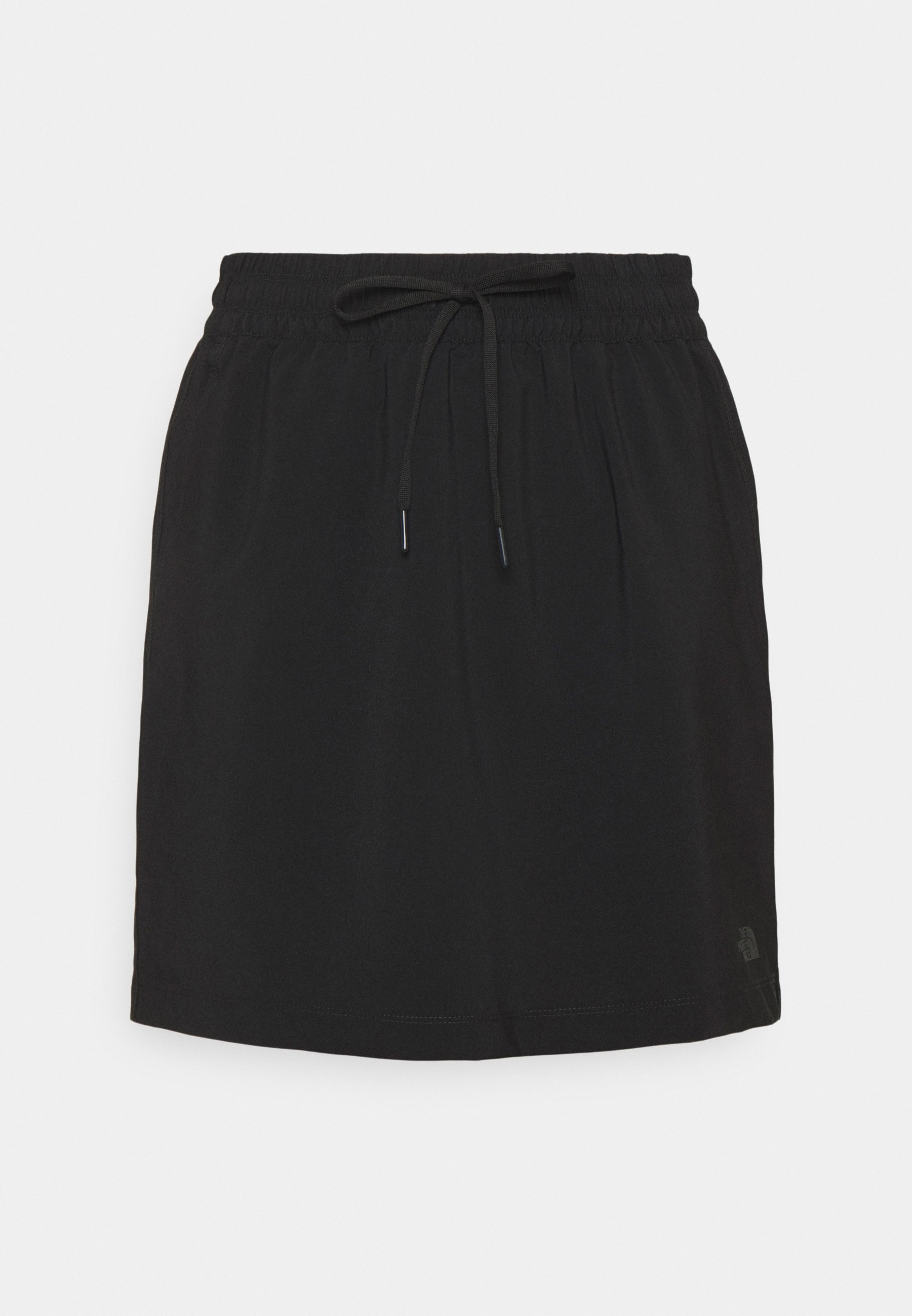 Women NEVER STOP WEARING SKIRT - Sports skirt