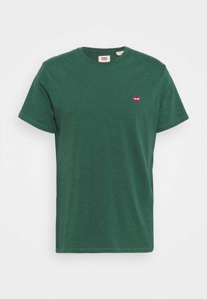 ORIGINAL TEE - T-shirt basique - pineneedle
