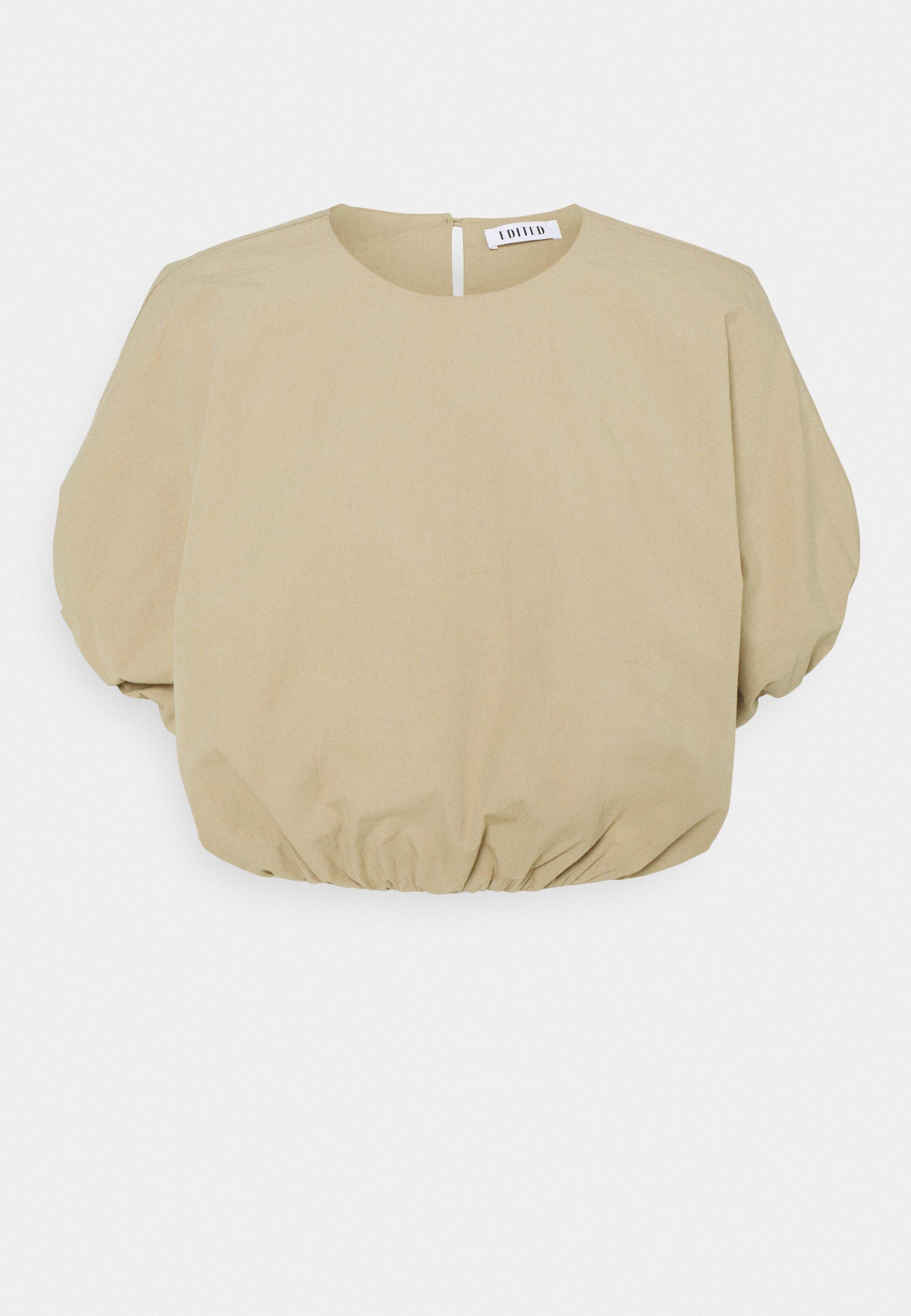 Femme ELLEN - T-shirt imprimé