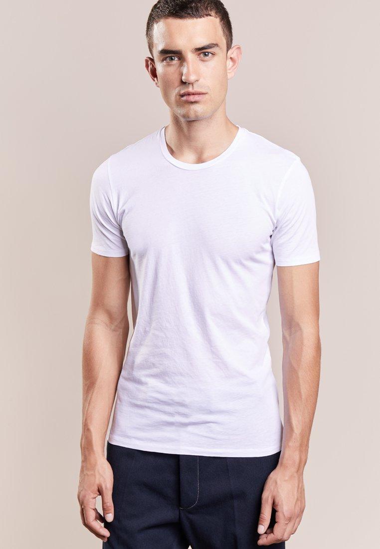 Homme CARLO - T-shirt basique