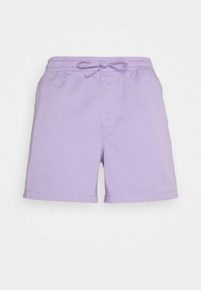 Jack & Jones - JJIJEFF JJJOGGER - Shorts - lavender