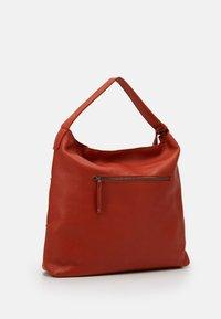 SURI FREY - AMEY - Tote bag - orange - 1
