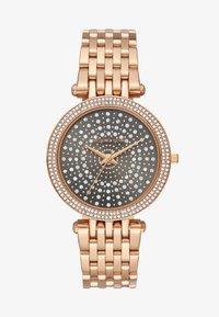Michael Kors - DARCI - Horloge - rose gold-coloured - 1