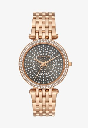 DARCI - Uhr - rose gold-coloured