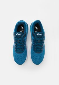 ASICS - GEL EXCITE 8 - Scarpe running neutre - reborn blue/white - 3