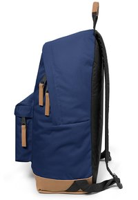 Eastpak - WYOMING/INTO THE OUT - Rucksack - into tan navy - 3