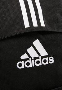 adidas Performance - Rygsække - black/white - 7